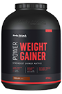 weight-gainer.html