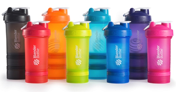 BlenderBottle-Shaker-ProStak-loop-design