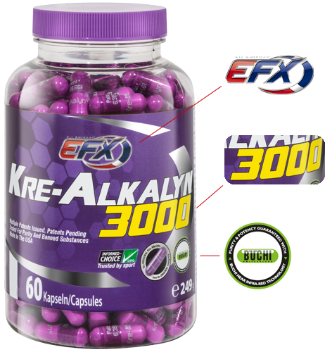 EFX-Original-Kre-Alkalyn