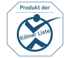 Kölner-Liste-Logo