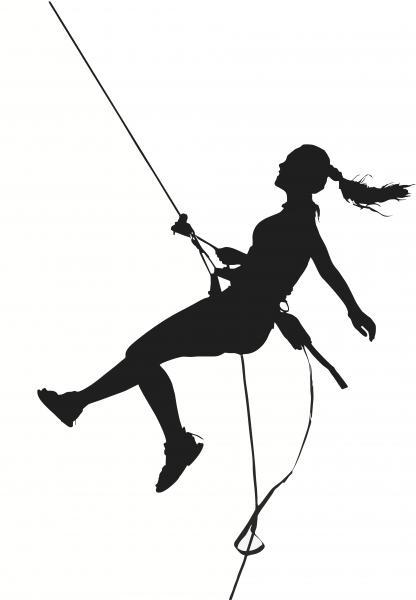 Klettern – Der Ratgeber | Body Attack