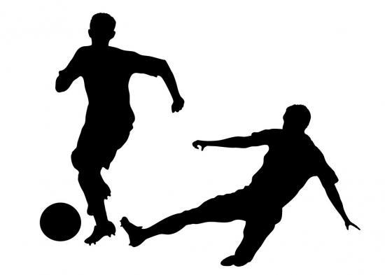gutschein sportler com