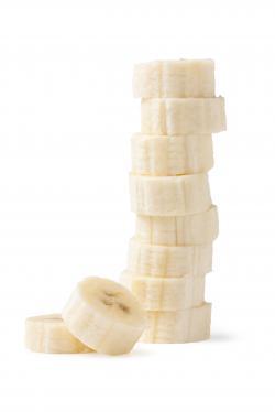 Zur Sportnahrung geh�rt mehr als Bananen (Quelle: Shutterstock/Gresei)