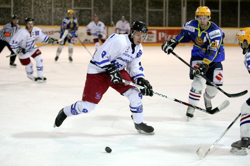 eishockey schweiz liga
