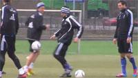 HSV Video News