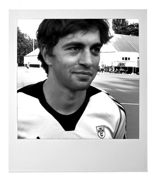 Doppelolympiasieger Tobias Hauke (Quelle: Body Attack)