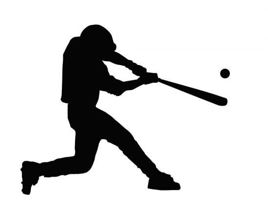 Baseballer (Quelle: Shutterstock/Snap2Art)