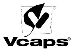 vega-caps-logo
