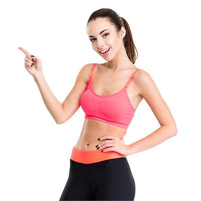 Tipps für schnellen Muskelaufbau (Quelle: Shutterstock)