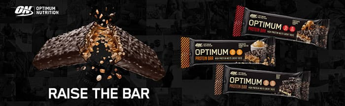 Optimum-Nutrition-Optimum-Protein-Bar