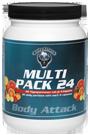 Multi Pack 24