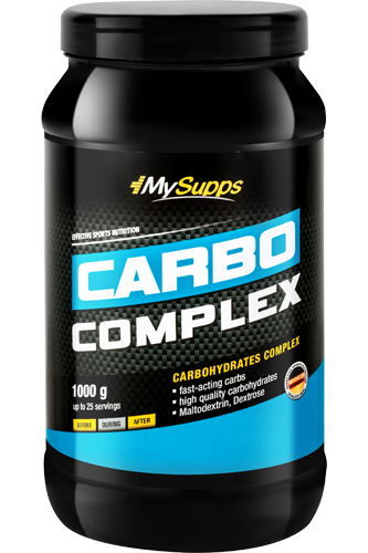 My_Supps_Carbo_Complex