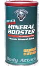 Mineralbooster
