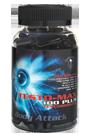 TestoMax mit Liponsäure bestellen