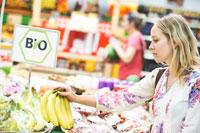 Sind Bio-Produkte gesünder