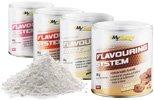 Protein Aromen - Flavouring System