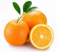 Zitrusfrüchte enthalten viel Vitamin C (Quelle: Shutterstock/Valentyn Volkov)