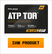 Body Attack ATP TOR