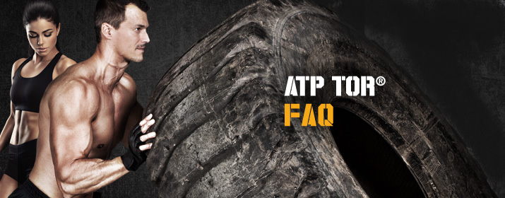 ATP Berater - FAQ