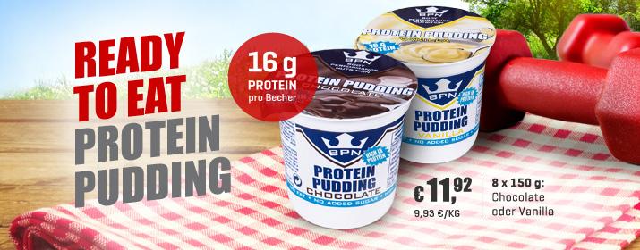 BA News BPN Pudding AUG16