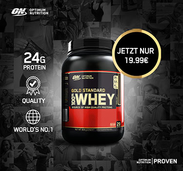 Responsive HP mobil Gold Whey Aktion DEZ19