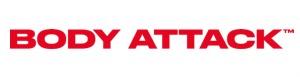 Body Attack Hersteller-Logo