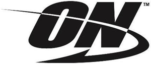 Optimum Nutrition Hersteller-Logo