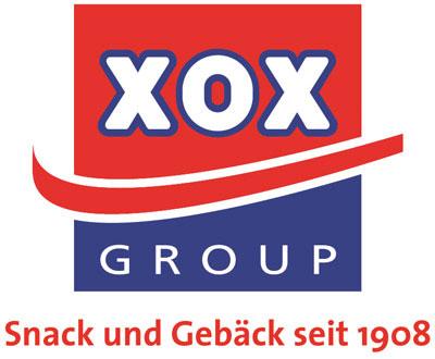 XOX Hersteller-Logo