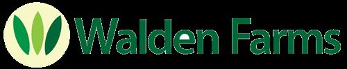 Walden Farms Hersteller-Logo