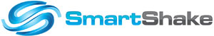 SmartShake Hersteller-Logo