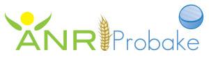 ANR Probake Hersteller-Logo