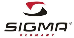 Sigma Hersteller-Logo