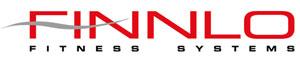 Finnlo Hersteller-Logo