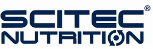 Scitec Nutrition Hersteller-Logo