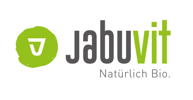JabuVit Hersteller-Logo