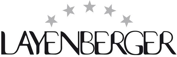 Layenberger Hersteller-Logo