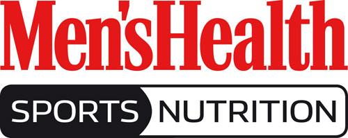 Men´s Health Hersteller-Logo