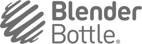 BlenderBottle Hersteller-Logo