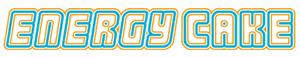 Energy Cake GmbH Hersteller-Logo
