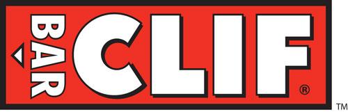 CLIF Bar Hersteller-Logo