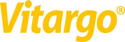 Vitargo Hersteller-Logo
