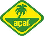 Açaí Hersteller-Logo