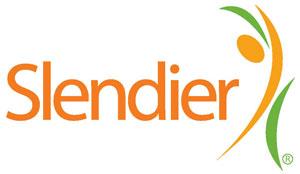Slendier Hersteller-Logo