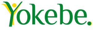Yokebe Hersteller-Logo
