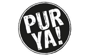 PUR YA! Hersteller-Logo