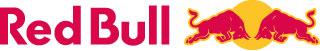 Red Bull Hersteller-Logo