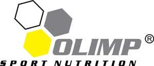 Olimp Hersteller-Logo