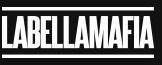 LaBellaMafia Hersteller-Logo