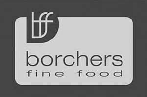 Borchers