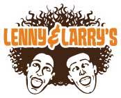 Lenny & Larry´s Hersteller-Logo